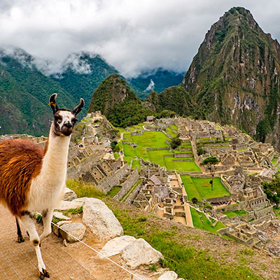 machu-picchu-full-day